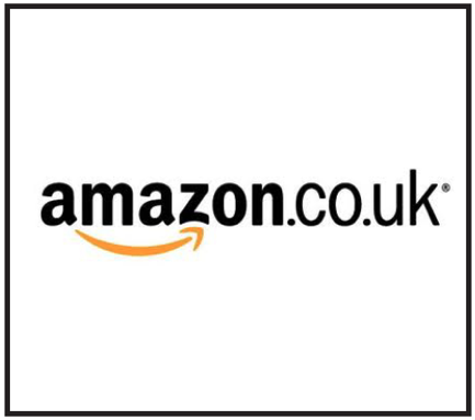 Amazon.co.uk
